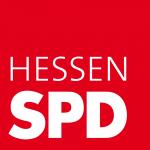 Logo: Karina Fissmann
