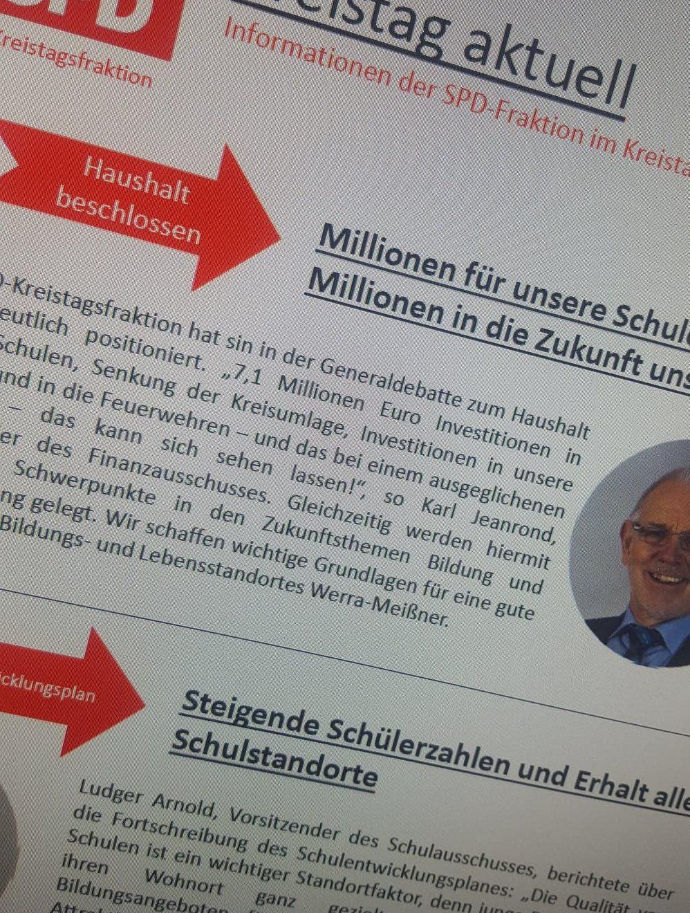 SPD_aktuell